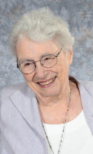 Gery deRoux 1925-2016