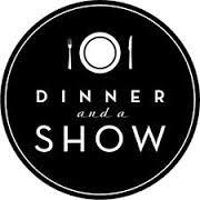 Dinner theatre - February 24